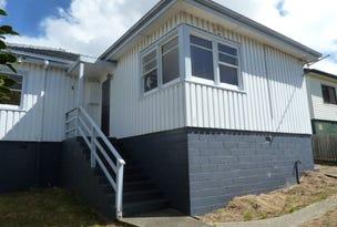 9 Conrad Street, Upper Burnie, Tas 7320