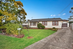 7 Curlew Cres, Woodberry, NSW 2322