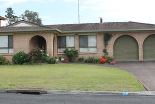 29 Illingari Circuit, Taree, NSW 2430
