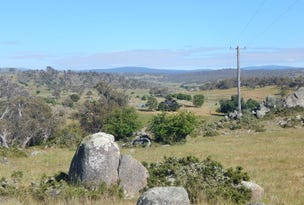 Lot 1 Stoney Creek Rd, Berridale, NSW 2628