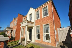 203 Neill Street, Soldiers Hill, Vic 3350
