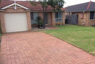 39 Parkholme Circuit, Englorie Park, NSW 2560