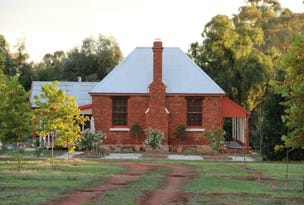 22 Inchbolds Road, Corowa, NSW 2646