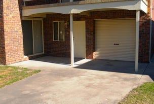 45 Sealark Crescent, Callala Bay, NSW 2540