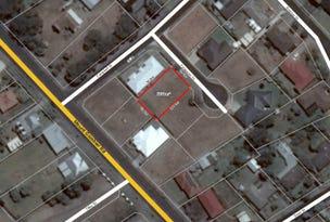 Lot 7, Finlayson Court, Millicent, SA 5280