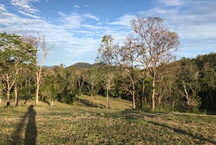 Lot 7 Gillies Road, Strathdickie, Qld 4800