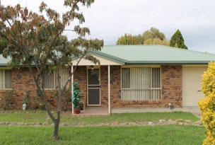 9 Brownleighvale Drive, Inverell, NSW 2360