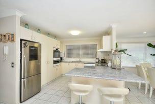 Villa @/39 Woodland Drive, Reedy Creek, Qld 4227