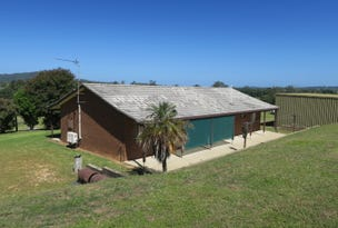 51 Borefield Rd, Bowraville, NSW 2449