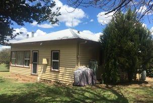 261 Glen Legh Road, Glen Innes, NSW 2370