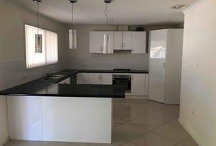 1 Irrapatana Road, Roxby Downs, SA 5725