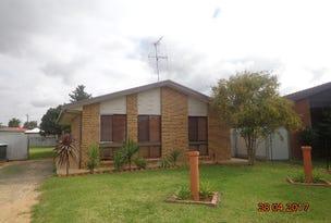 14 Taabinga Court, Deniliquin, NSW 2710