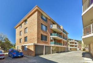 39/1 Riverpark Drive, Liverpool, NSW 2170