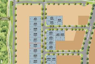 Lot 406, Altitude Drive, Summerhill, Botanic Ridge, Vic 3977