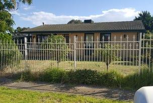 1 Coorara Court, Craigmore, SA 5114