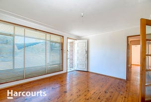 23 Ferndale Close, Constitution Hill, NSW 2145