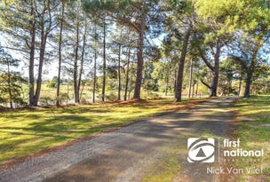 Lot 1 Peters Terrace, Mount Compass, SA 5210