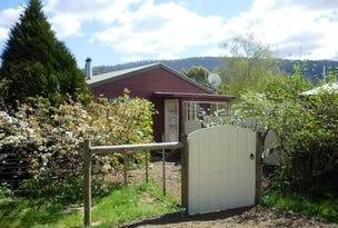 637 Patersonia Road, Patersonia, Tas 7259