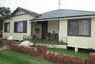 1/131 Isabella Street, Wingham, NSW 2429