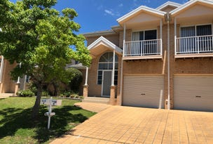 3/12-18 Glider Ave, Blackbutt, NSW 2529