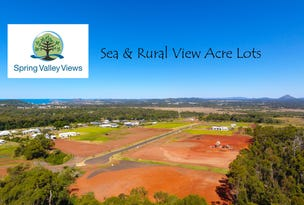 Lot 1-30, Millers Place, Inverness, Qld 4703