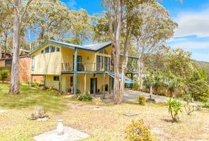 43 Jacaranda Avenue, Elizabeth Beach, NSW 2428