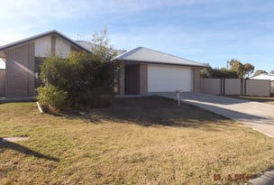 7 Tate Place, Roma, Qld 4455
