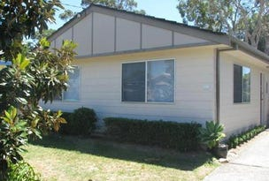 19 Motum Avenue, Tea Gardens, NSW 2324