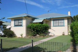 22 Hickey Street, Casino, NSW 2470