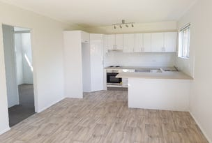 23B Alfred Street, Mittagong, NSW 2575