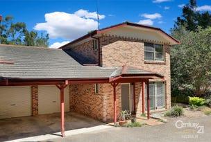 17/79 Crane Road, Castle Hill, NSW 2154