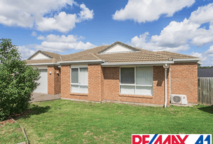 8 Jonathon Court, Flinders View, Qld 4305