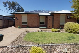 26 BERRY STREET, Whyalla Stuart, SA 5608