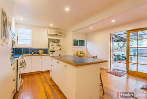 14 First Avenue, Midway Point, Tas 7171