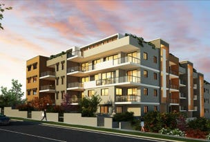 110-112A Adderton Road, Carlingford, NSW 2118