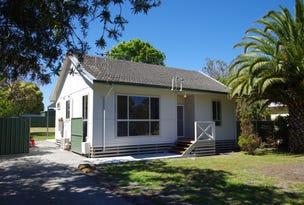6 Leschenault Street, Lockyer, WA 6330