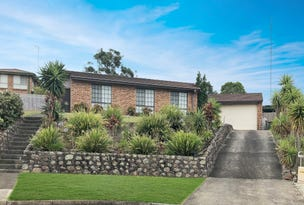 8 Craven Close, Maryland, NSW 2287