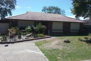 16 Hughes Avenue, St Agnes, SA 5097
