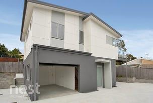 2/3 Derwent Avenue, Blackmans Bay, Tas 7052