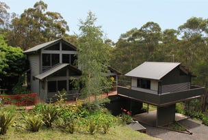 15 Murrabrine Forest Road, Yowrie, NSW 2550