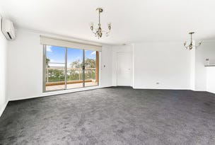 604/10 Wentworth Drive, Liberty Grove, NSW 2138