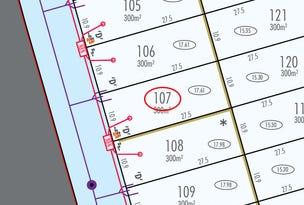 Lot 107, 208 Lord Street, Caversham, WA 6055