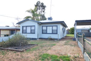 46 Main Avenue North, Merbein, Vic 3505