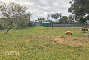 24 Lorkins Road, Adventure Bay, Tas 7150