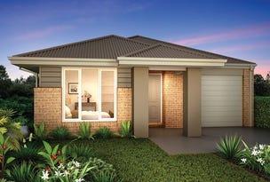 Lot 3079 Road 8, Calderwood, NSW 2527