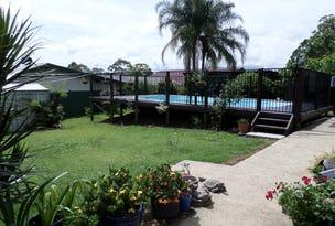 5 Ellenborough Place, Wauchope, NSW 2446
