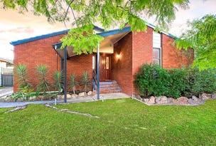 19 Town Street, Richmond, NSW 2753