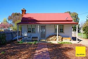 53 Malbon St, Bungendore, NSW 2621