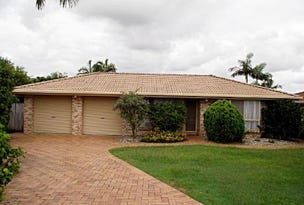 7 Spatlese Court, Thornlands, Qld 4164