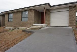 Lot 607B Canterbury Drive, Raworth, NSW 2321